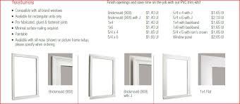 Anderson Windows Exterior Trim Windows Siding And Doors - Exterior windows