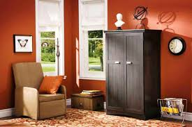 sears home office. sears home office chicago hideaway desk cabinet armoire canada f