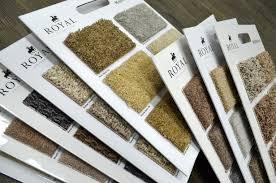 avalon flooring royal collection carpet samples2