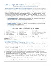 analyst programmer interview questions and answers resume analyst programmer interview questions and answers resume templates professional cv format