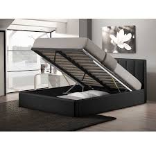 platform bed with drawers plans. Queen Size Platform Bed Drawers Plans Frame Storage Headboard Di Ions Bedroom Sets Foundation Mattress Designs Diy Trundle 2018 Black With