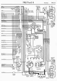 1963 mercury comet wiring diagram 1963 image automotive car wiring diagram page 131 on 1963 mercury comet wiring diagram