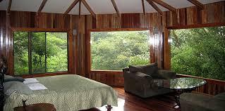 Hidden Canopy Treehouses  Santa Elena Monteverde Costa Rica HotelTreehouse Monteverde Costa Rica