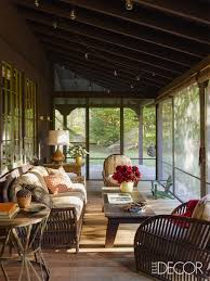 Porch Lighting Ideas 25 Gorgeous Outdoor Front Porch Lights Stylish Outdoor