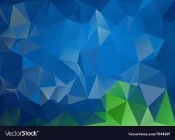 Triangle Design Wallpaper Abstract Background Of Triangles Polygon Wallpaper