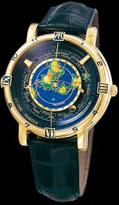 1000 images about watches and jewelry richard buy authentic ulysse nardin watches at discount prices complete selection of luxury brands all current ulysse nardin styles available marine quadrato