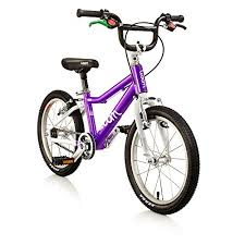 It\u0027s one of those basic toys that helps define childhood, giving a girl her first real taste mobility and independence. great toy The Best Gifts And Toys For 5 Year Old Girls In 2019 - Top Ten Select