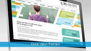 Web Designers Virginia Virginia Web Design Virginia Digital Marketing Revbuilders