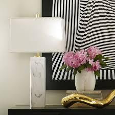 Tall Table Lamps For Bedroom Lamps Modern Table Lamp For Bedroom Pictures And Settings White