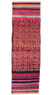 2x6 runner rug rug nice 2 x 6 runner rugs hallway runner rugs bathroom rugs rug 2x6 runner rug