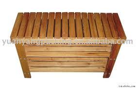 wooden shoe rack bench wooden shoe rack bench manufacturers in