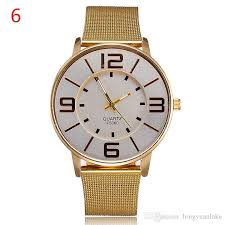 rose gold watches for men luxury stainless steel waterproof best keywords rose gold watches for men top watch brands mens watch