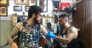Resultado de imagen para Miguel Pizarro venezuela