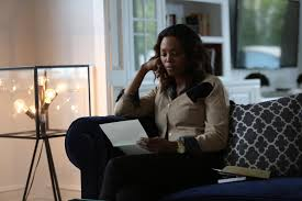 Image result for images of aisha tyler