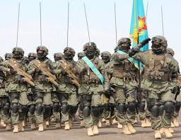 В Вооруженных силах Казахстана проходит масштабная контрольная  В Вооруженных силах Казахстана в соответствии с планом подготовки на 2017 год проходит контрольная проверка сообщила пресс служба Минобороны Казахстана