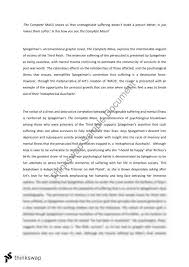 maus essay sample cover letter unknown person depression essay  the complete maus essay the complete maus shows us that the complete maus essay
