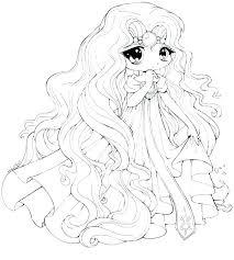 Coloring Pages Princess Page Belle Of Disney Princesses Moana Color