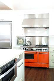 where to buy appliances. Brilliant Where Bronze Appliances Sunset New Kitchen Appliance Colors Exciting Trends  Services Where To Buy 2018 For P