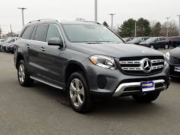 We have 2,455 cars for sale for carmax mercedes, from just $14,998. Used Mercedes Benz In Cranston Ri For Sale