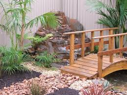 Small Picture 220 best Green Thumb Ideas images on Pinterest Garden design