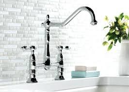 plumbing bathtub kitchen faucets plumbing bathtub drain clogged installing bathtub drain kit
