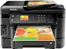 Epson event manager energy offers aid to the epson printers by making them carried out in one gadget and similarly advertising their ability. Epson Workforce Wf 3530 Driver And Software Downloads