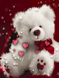 white teddy bears with hearts and roses. Wonderful White ZP_MwQMBCqycvzFCuf45gvi_SuC8KDkdrGHEcXb Inside White Teddy Bears With Hearts And Roses W
