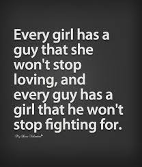 Relationship Quotes For Her New Relationship Quotes For Her Best Quotes Ever