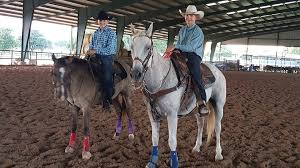 Team Ropers: Hunter Corbell & Dustin Montgomery - Home | Facebook