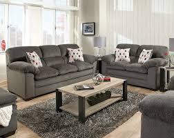 simmons worthington pewter sofa. albany pewter sofa \u0026 loveseat simmons worthington m