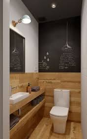 Small Picture Best 20 Toilet design ideas on Pinterest Small toilet design