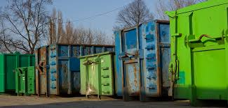 Dumpster Sizes Chart Dumpster Sizes Comparison Guide Which Size Do You Need