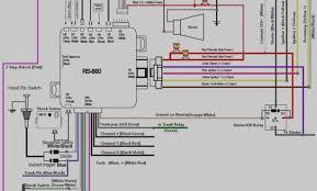 valuable roketa go kart wiring diagram 6 wire regulator wiring regular honda ignition wiring diagram unique of 2001 honda civic ignition wiring diagram switch dx