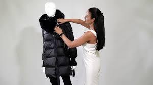 Пуховик женский Clasna CW18D760DQ. <b>Jacket</b> winter for <b>women</b> ...