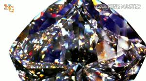 10 most expensive diamonds in the world that are the winners