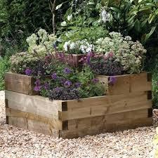 front garden bed ideas uk australian native garden bed ideas the 25 best raised garden