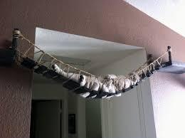 cat furniture creative design 15