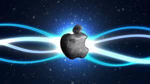 cool apple logos hd. cool apple logo wallpaper \u2013 free full hd wallpapers for 1080p . logos p
