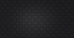 desktop background hd pattern.  Desktop Red Textured Backgrounds  Dark Flower Texture HD Background Hd Wallpaper For Desktop Pattern P