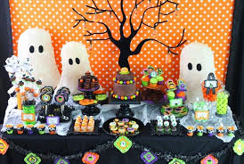 office halloween party themes. it isnu0027t a party without food the only problem is at halloween we canu0027t always tell difference between tricks and treats office themes 2