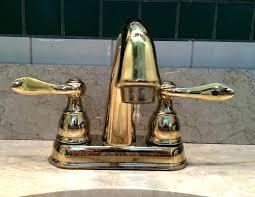 drippy bathtub faucet fix leaking bathtub faucet single handle how to fix a leaky bathroom faucet