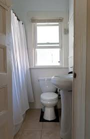 very small bathrooms. stunning very small bathroom ideas pictures 2079 tiny bathrooms z
