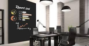 office chalkboard. Office Chalkboard H