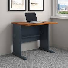 series corner desk. Cherry Wood Corner Desk Beautiful Amazon Bush Business Furniture Series A 36w In Natural P