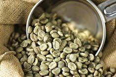 As well as wholesalers of bulk coffee beans we also offer equipment and barista training for your business. 10 Green Coffee Bean Wholesale Ideas Green Coffee Bean Green Coffee Green Coffee Bean Extract
