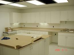 Dreamworks Cabinetry mercial Casework Contracts