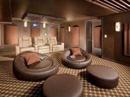 media room furniture seating. Trends In Home Theater Seating Media Room Furniture