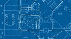 architecture design blueprint. Permalink To 33 Architecture Blueprints Design Blueprint N
