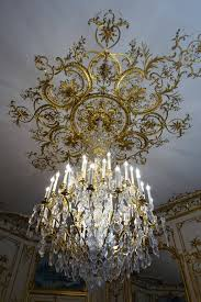 furniture recycled glass chandelier elegant light quoizel lighting dining and foyer chandeliers monterey recycled