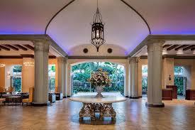 Gaylord Palms Resort & Convention Center, Orlando – Güncel 2020 Fiyatları